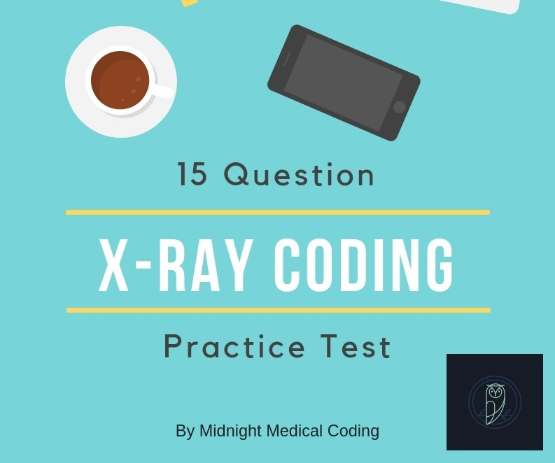 cover for practice test2